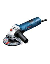 Γωνιακός Τροχός  GWS 7-125 Professional 720W/125mm (0601388108)