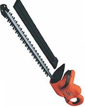 Ηλεκτρικό κοπτικό μπορντούρας (61cm - 710W) ATIKA HS 710/61