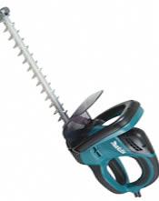 Ηλεκτρικό κοπτικό μπορντούρας (45cm - 550W) Makita UH4570