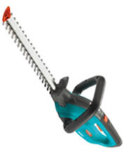 Ψαλίδι θάμνων Gardena Accu Shrub Shears ComfortCut 30 (8898)