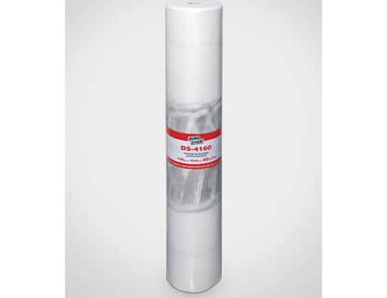 Υαλόπλεγμα οπλισμού θερμοπροσόψεων DUROSTICK DS - 4160