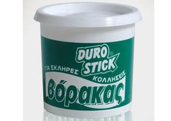 DUROSTICK ΒΟΡΑΚΑΣ 120 GR