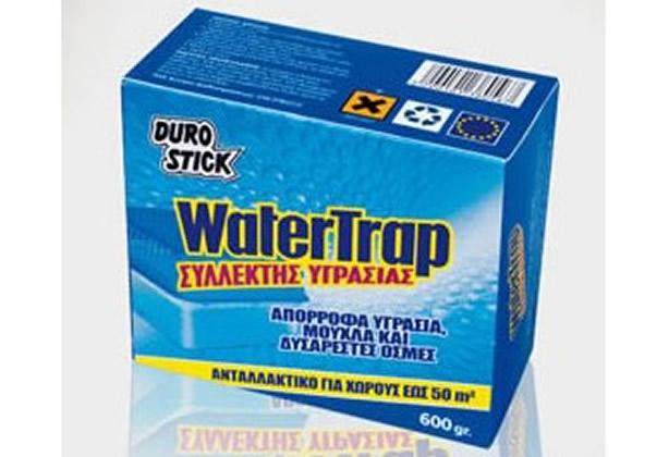Ανταλλακτικό Συλλέκτη υγρασίας DUROSTICK WATERTRAP