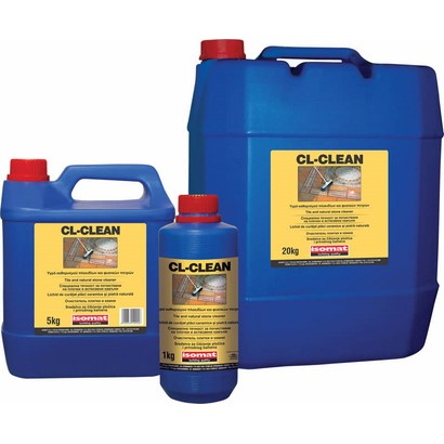 Isomat CL-CLEAN
