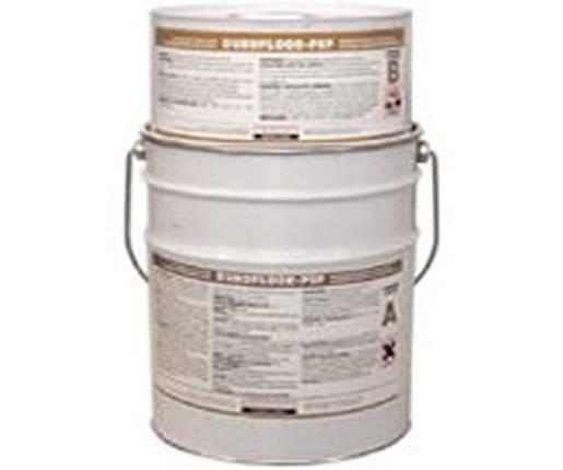 Isomat DUROFLOOR-PSF Εποξειδικό αστάρι 2 συστατικών, χωρίς διαλύτες