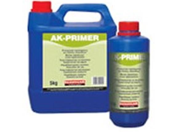 Isomat AK-PRIMER - Ενισχυτικό πρόσφυσης για κόλλες πλακιδίων