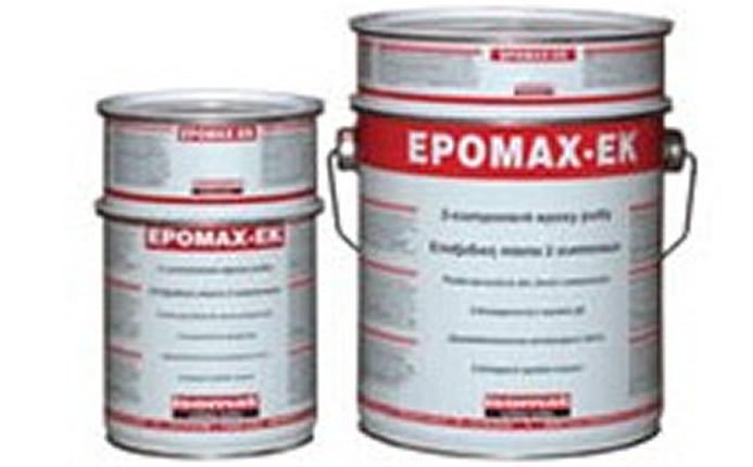 Isomat EPOMAX-EK