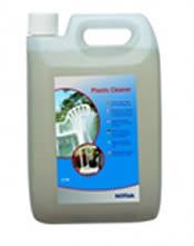 Plastic Cleaner Nilfisk 308000097
