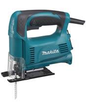 Σέγα Εναλλακτική 450W Makita 4326