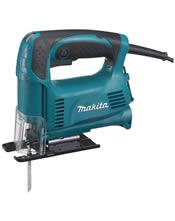 Σέγα Εναλλακτική 450W Makita 4327