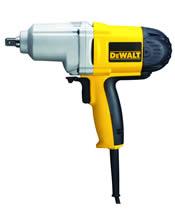 Μπουλονόκλειδο 710W 440Nm DeWALT DW292