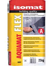 Isomat AQUAMAT-FLEX