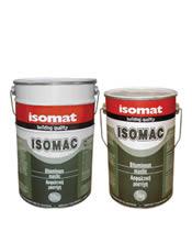 Isomat ISOMAC Ασφαλτική μαστίχη