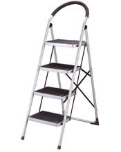 Σκαλοκάθισμα BORMANN 4 Σκαλιά (009405)