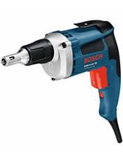 Κατσαβίδι 701W Bosch GSR 6-45 TE