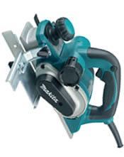 Πλάνη 82mm 850W Makita KP0810K