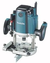 Ρούτερ 12mm 1850W Makita RP1800FX