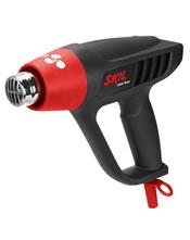 Πιστόλι θερμού αέρα Skil 8003 DA