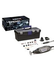 Dremel 3000-3/55 F0133000LS