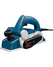 Πλάνη χειρός GHO 15-82 Professional 0601594003