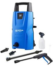 Ηλεκτρικό Πλυστικό (110bar - 440lt - 1400W) Nilfisk Compact C110.7-5 128470920