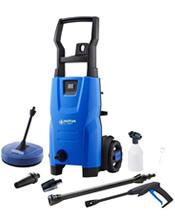 Ηλεκτρικό Πλυστικό (110bar - 440lt - 1400W) Nilfisk Compact C 110.7-5 PC X-TRA 128471000