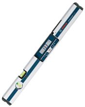 Ψηφιακός μετρητής κλίσης Bosch GIM 60 Professional 0601076700