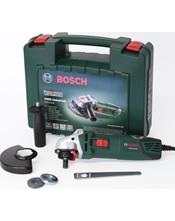 Γωνιακός λειαντήρας Bosch PWS Universal 06033A2005