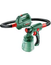 Σύστημα Ψεκασμού Χρώματος Bosch PFS 1000 0603207000