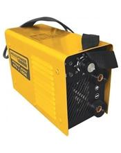 Ηλεκτροκόλληση Helix MMA Inverter 160A MiniMax Power