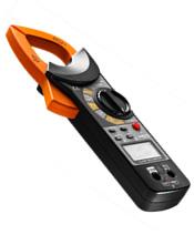 Πολύμετρο Universal με τσιμπίδα Neo tools 94-002 LCD1999 (409161)